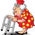 Governo eleva juros para aposentados no crédito consignado