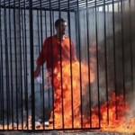 Execução de reféns pelo Estado Islâmico choca o mundo; veja vítimas
