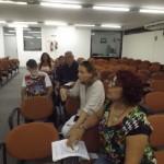 SECRETARIA DO TURISMO VEM A INGÁ AMANHÃ, 22/04/15