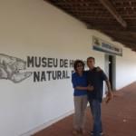 GUIA DO MUSEU DE LOUVRE VISITA E ENCANTA COM NOSSAS PEDRAS
