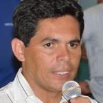 ESSES SINDICALISTAS SÃO FOGO : Um marajá da Cagepa recebe 70 mil reais no mês que estava de férias, diz sindicalista