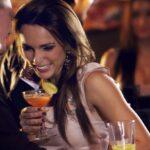 E VAMOS A CONFRATERNIZAÇÃO ? : 39% das pessoas já fizeram sexo na festa de fim de ano da empresa, diz pesquisa
