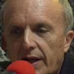 ISSO, ISSO, ISSO : Governador nomeia Geraldo Medeiros como secretário de Estado da Saúde