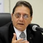 OBA TAMO DENTRO : PF envolve paraibano, ex-secretário da Receita Federal, em esquema bilionário