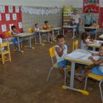 COMUNICADO: RETORNO DAS ATIVIDADES DAS CRECHES DO MUNICÍPIO DE INGÁ
