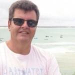 Petrobras: suspeito tentou sacar R$ 300 mil após depor à PF