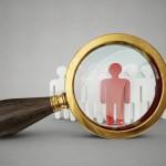 Imposto de Renda: veja quando um aposentado é isento de fazer a declaração