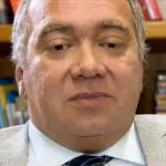 AGORA EU PERGUNTO GENERAL, ACREDITAR EM QUEM MAIS NESSE PAÍS ? : Juiz do caso Eike desviou R$ 1,1 mi de processo de tráfico, diz MPF; ele confessa desvio de R$ 853 mil