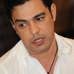 Zezé implora para Record não exibir entrevista com ex de Luciano
