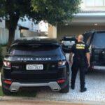 MUITO BONITO ISSO : Polícia Federal e Ministério Público travam guerra de lobby no Congresso