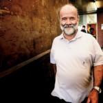 MAS QUE JUSTICINHA MAIS FULERINHA : João Vaccari é absolvido em 2ª instância de pena de 15 anos imposta por Moro