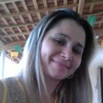 Enfermeira reage a assalto e é assassinada em Campina Grande