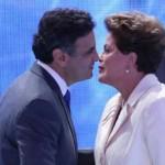 Justiça manda bloquear até 128 milhões de Aécio Neves