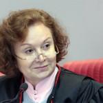 CURIOSO, MAS VERDADEIRO ; Ministra aciona juiz por demora em julgar denúncia contra Cagepa