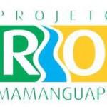 ROJETO RIO MAMANGUAPE – FASE II ESTREIA PROGRAMA NA RÁDIO CARIRI AM