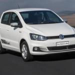 Volkswagen lança novo Fox com assinatura do Rock in Rio por R$ 50.190