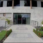 TCE: contrato de prefeitura para cobrança de Royalties é suspenso