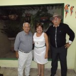 ALCIONE BELTRÃO, A PEQUENA GRANDE PREFEITA DE ALAGOINHA NA PARAIBA
