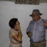Alcione Beltrão deve assumir direção do Hospital Regional de Guarabira