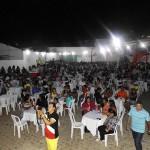 ALCIONE BELTRÃO, DANDO EXEMPLO DE ADMINISTRAÇÃO (Noticias de Alagoinha)