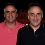 Após saída de secretário, prefeito garante recursos para turismo