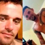 COMEU, MORREU  Divulgou vídeo comendo mulher casada e tomou dentro