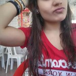 PARA ORGULHO DO VOVÔ TIÃO LUCENA : sua neta conquista em São Paulo o campeonato brasileiro infanto juvenil de jiu-jittsu
