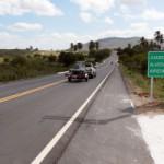 Governador entrega rodovias e beneficia mais de 100 mil habitantes do Agreste Paraibano
