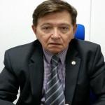 Procurador admite vinculação de João Henrique com grupo acusado de contrabandear turmalina paraíba