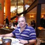 LIMPANDO O SANGUESSUGA COM LAVA JATO : Ex-assessor de Ney é apontado como uma das pessoas que recebeu dinheiro de Youssef