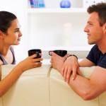 Jovens que escolheram esperar para transar após o casamento dizem que namoro cristão é uma prova de amor