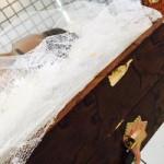 MATARAM O DEFUNTO : Homem atira duas vezes no caixão de Pica Pau durante velório em João Pessoa