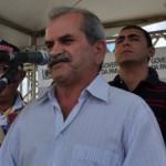 PULO AMÓR DE DEUS !!! : Prefeito de Uiraúna é cassado por Improbidade; Determinação é para o vice assumir imediatamente