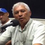 Morre aos 72 anos Prefeito de São Domingos do Cariri, premiado varias vezes como um dos melhores do Brasil