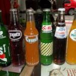 Lei que proíbe venda de refrigerantes nas escolas entra em vigor na PB