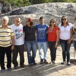 Governo realiza oficinas para atualizar mapa do turismo da Paraíba