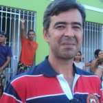 PREFEITURA DE JURIPIRANGA JOGA 150 MIL NA MERDA