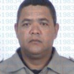 A GUERRA CONTINUA DA POLÍCIA X BANDIDO: Um sargento foi morto e um soldado baleado em Santa Rita, um suspeito preso