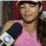 Vaniela fugiu para a Paraíba e usou documento falso