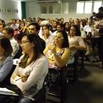 CRIADO O FÓRUM DE DESENVOLVIMENTO ECONÔMICO DA PARAIBA