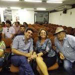 Reunião discute cursos de qualificação da mão de obra no turismo da PB