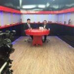 Zeca Porto manda Estado cumprir Plano do Ipep e Gilberto Carneiro anuncia que vai recorrer