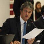 Senado aprova indicação de advogado paraibano para CNMP