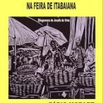 A PELEJA DE CUMPADE FABIO MOZART COM SANDER LEE NA FEIRA DE ITABAIANA SAI NA IMPRENSA DE PÁDUA GORRION