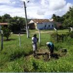Dia Mundial da (falta de) Água: Paraíba é o estado que mais sofre com estiagem