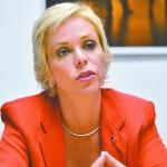 JA PENSOU ? : Filha de Roberto Jefferson quer que Lava Jato chegue ao ex-presidente Lula