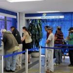 INSS entra em greve e deixa de atender mais de 7 mil pessoas por dia na Paraíba