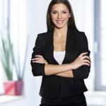 7 atitudes que toda mulher poderosa deve ter (fique por dentro)