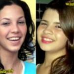 Polícia diz que já tem convicção de quem matou a estudante Rebeca Cristina – UM MILITAR