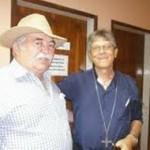 PAGÔTTO FICOU CAGÔTTA E PROIBIU LUIZ COUTO DE SER PADRE